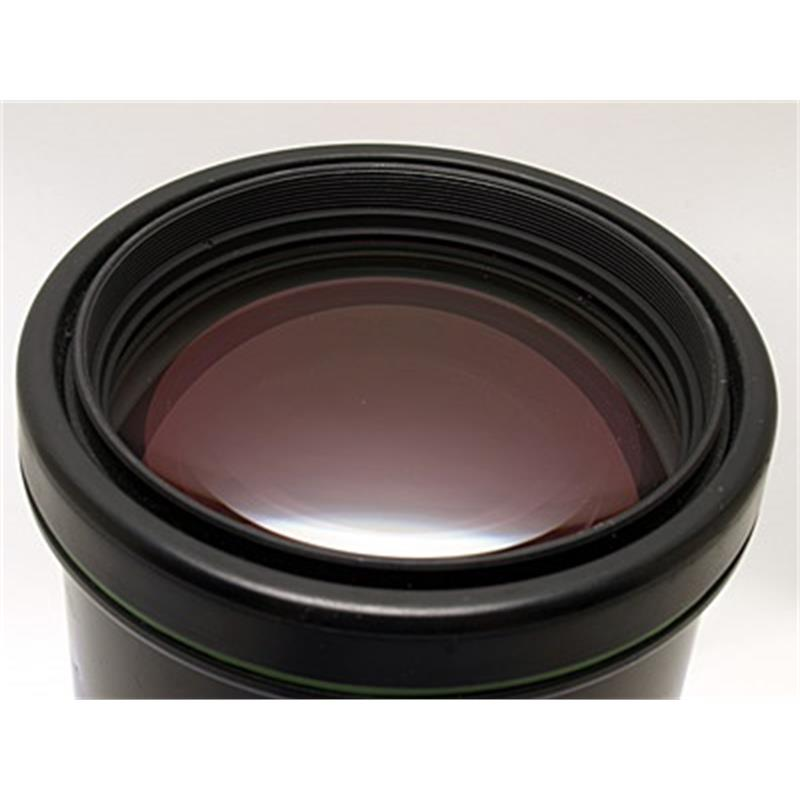 Pentax 300mm F4 ED (IF) SMC-A* Thumbnail Image 1