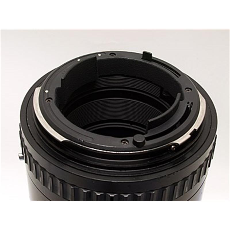 Pentax 300mm F4 ED (IF) SMC-A* Thumbnail Image 2
