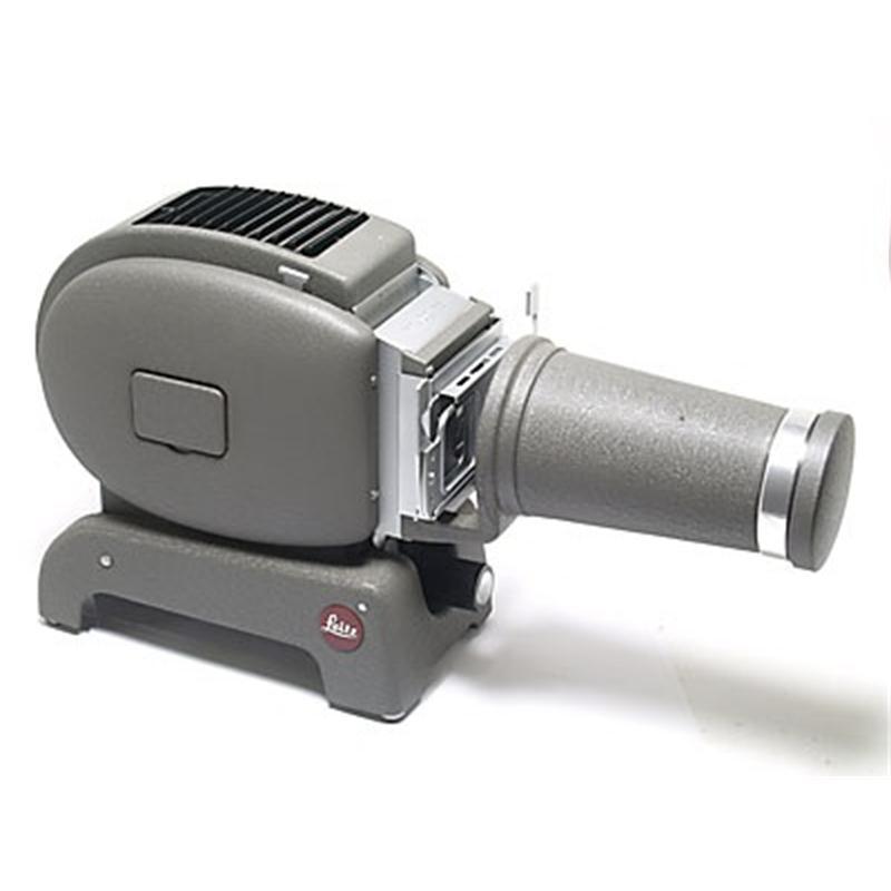 Leica Prado 66 + 150mm F2.5 Thumbnail Image 0
