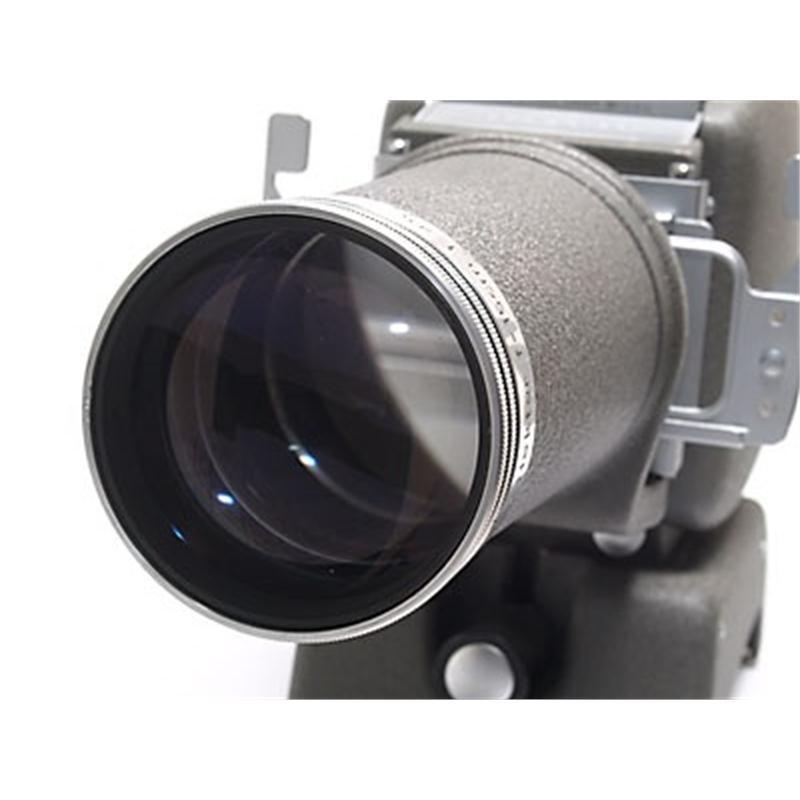 Leica Prado 66 + 150mm F2.5 Thumbnail Image 2