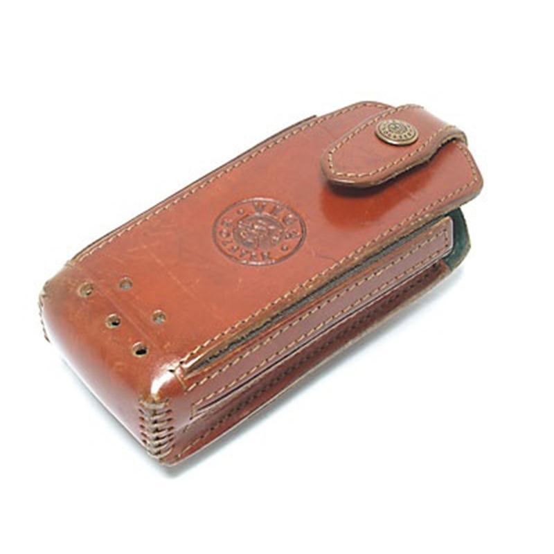 Vega 1R30 Leather Holster/Case Thumbnail Image 1