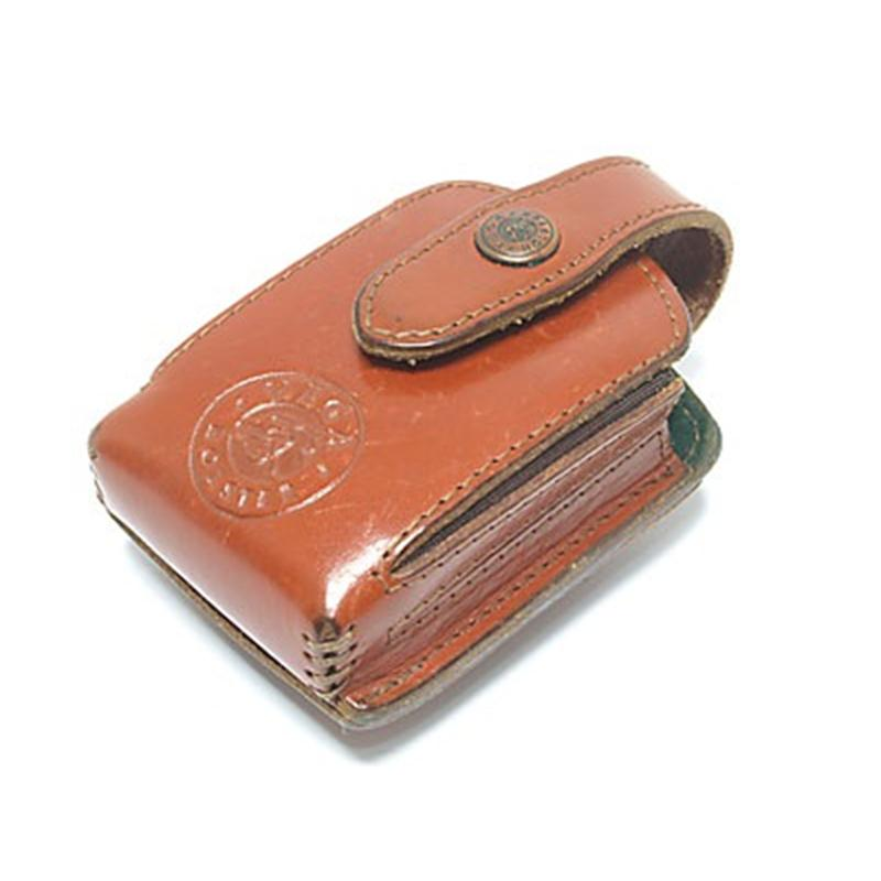 Vega 1R75 Leather Holster/Case Thumbnail Image 1
