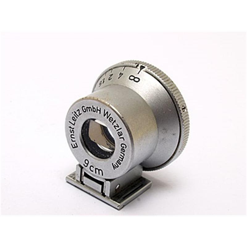 Leica SGVOO 9cm Finder Thumbnail Image 1