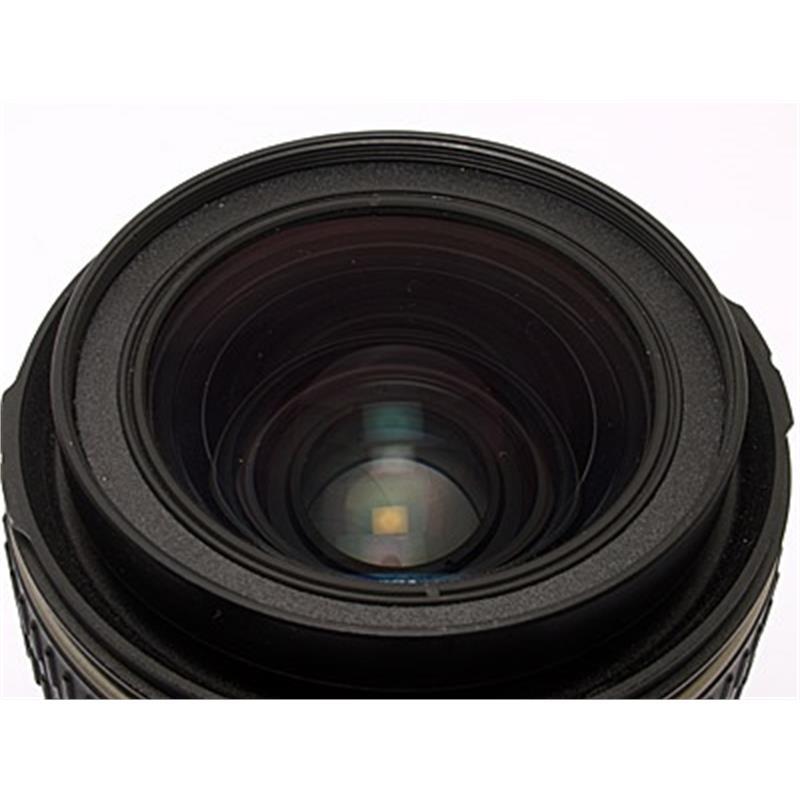 Pentax 28-70mm F2.8 SMC AL FA* Thumbnail Image 1
