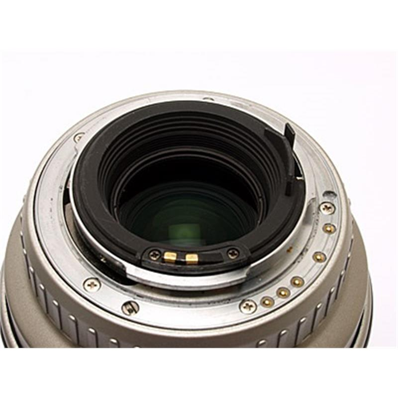Pentax 28-70mm F2.8 SMC AL FA* Thumbnail Image 0
