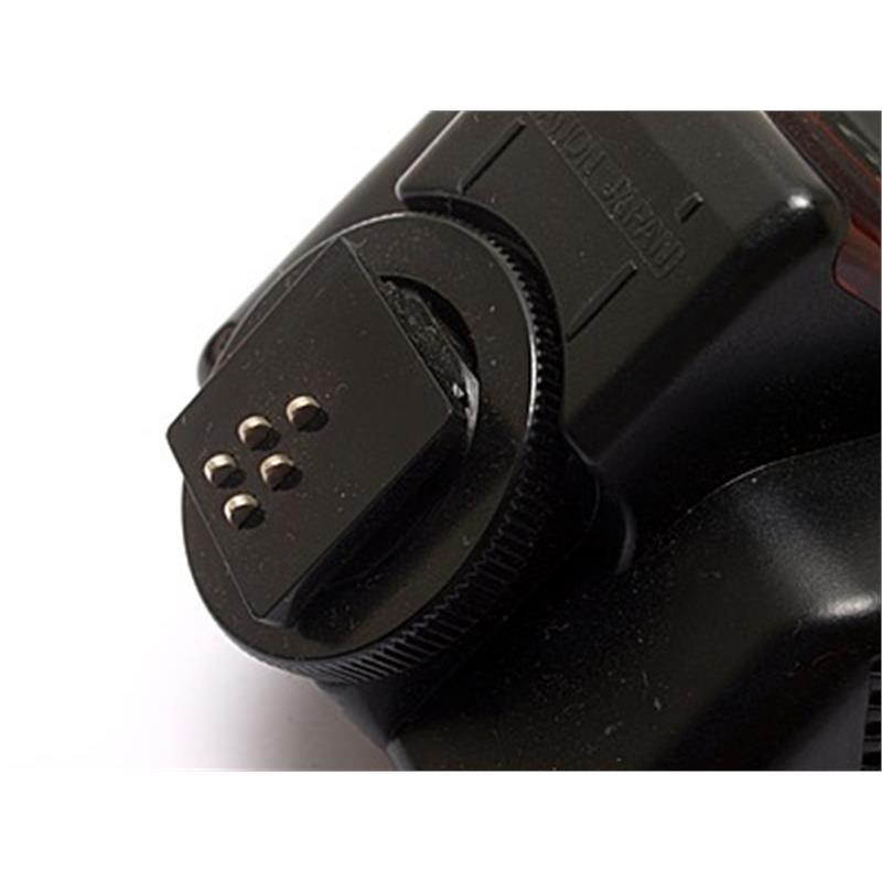 Canon 300EZ Speedlite Thumbnail Image 2