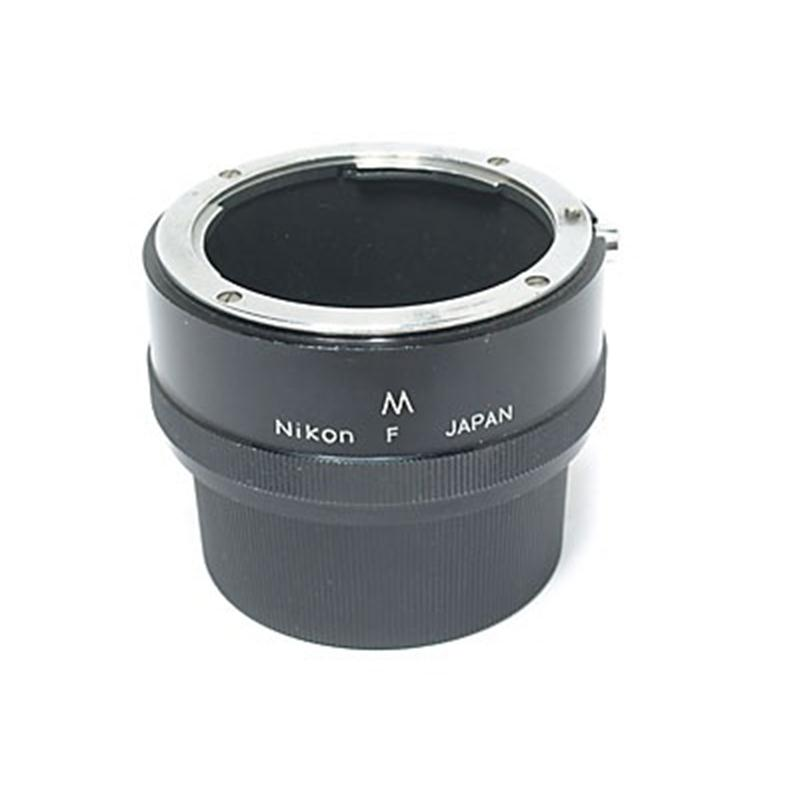 Nikon Extension Tube M Image 1
