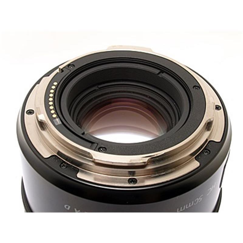 Hasselblad 50mm F3.5 HC Thumbnail Image 2