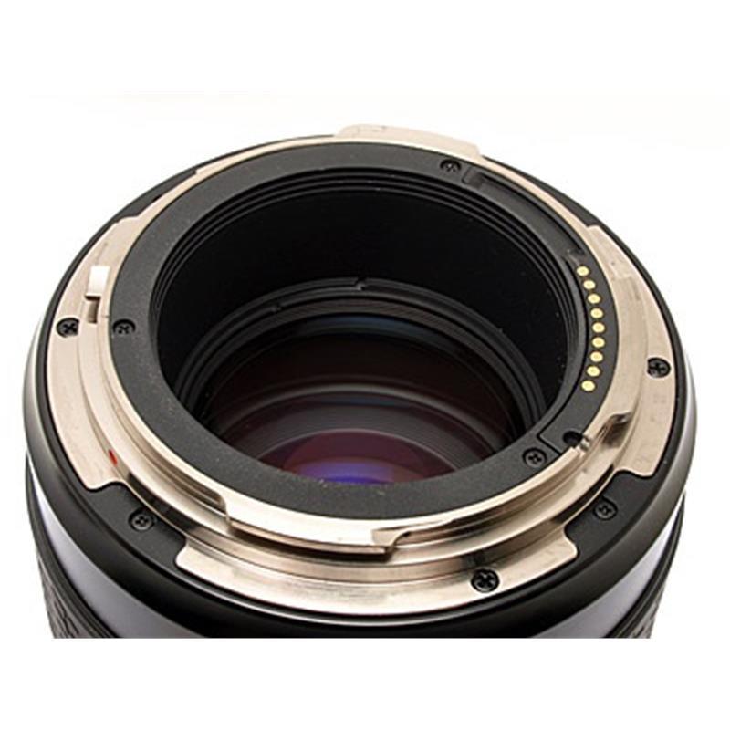Hasselblad 150mm F3.2 HC Thumbnail Image 0