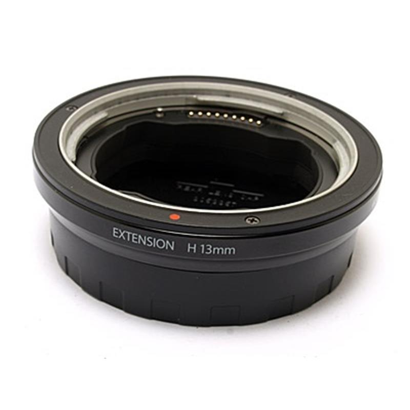 Hasselblad Extension Tube H 13mm Image 1