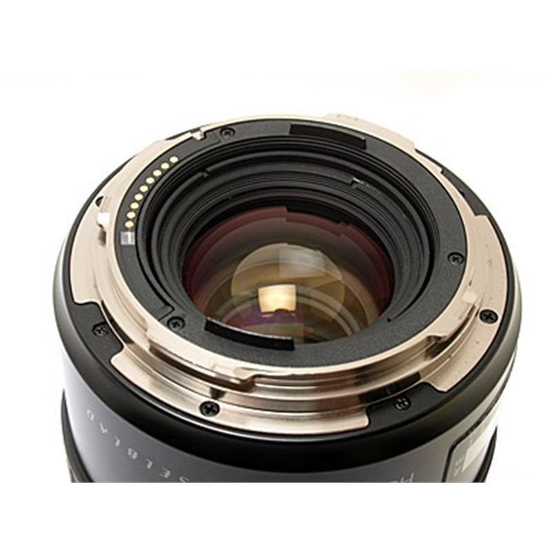 Hasselblad 35mm F3.5 HC Thumbnail Image 2