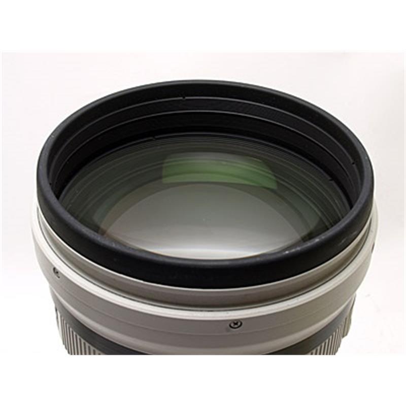 Sony 300mm F2.8 G SSM II Thumbnail Image 1