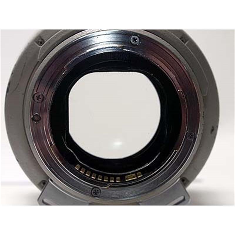 Canon 200mm F1.8 L USM Thumbnail Image 2