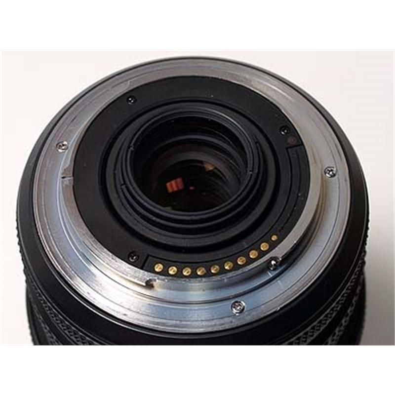 Contax 70-300mm F4-5.6 AF Thumbnail Image 1