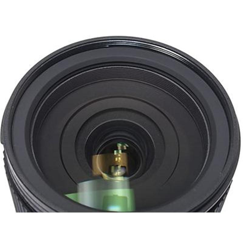 Tamron 16-300mm F3.5-6.3 DiII VC PZD Macro - Canon EOS Thumbnail Image 1