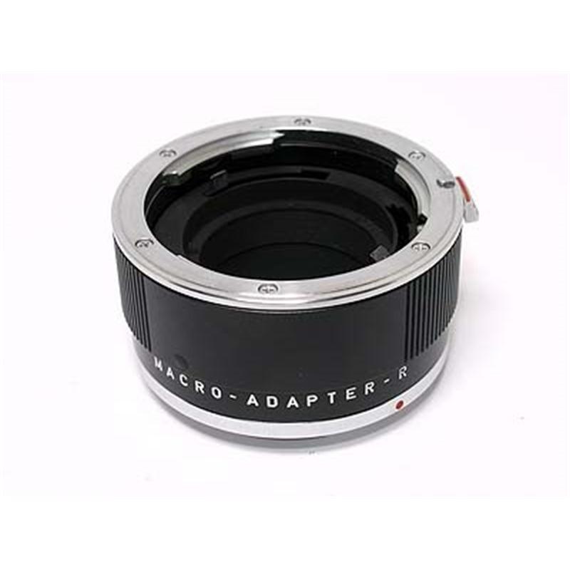 Leica Macro Adapter R Thumbnail Image 1