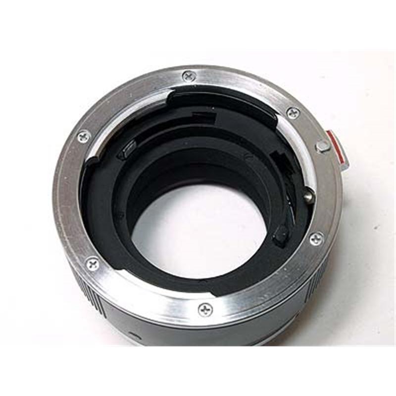 Leica Macro Adapter R Thumbnail Image 2