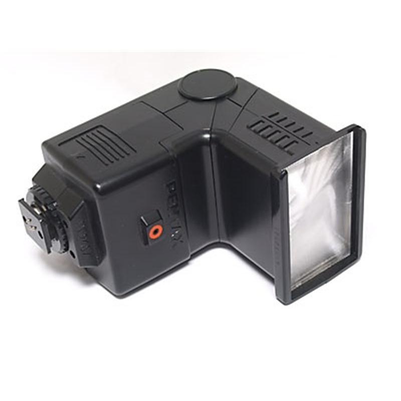 Pentax AF240Z Flash + Accs Thumbnail Image 0