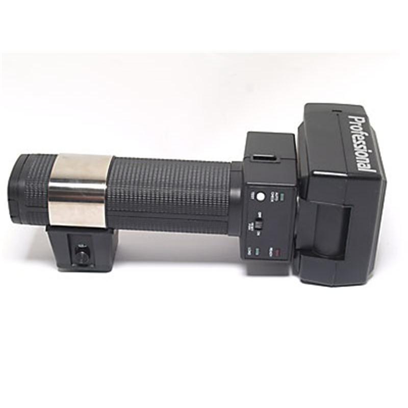Nissin 6000GT Flash Thumbnail Image 0
