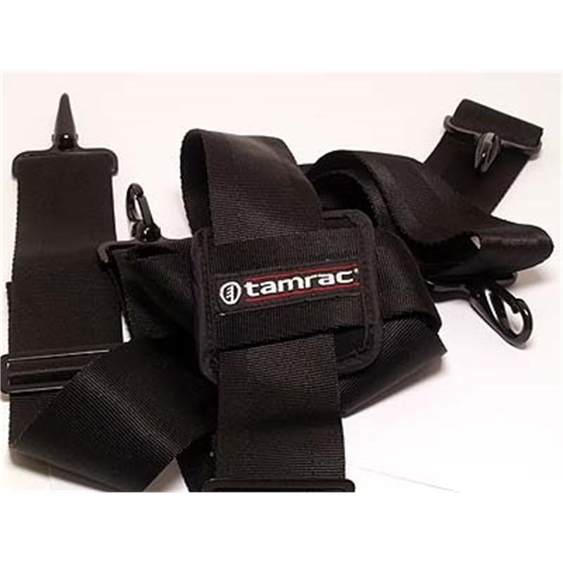 Tamrac Harness Image 1