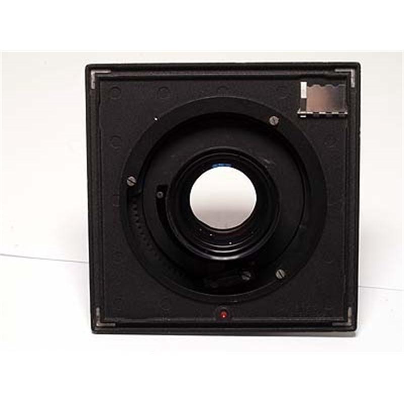 Sinar 210mm F5.6 Symmar S Thumbnail Image 0