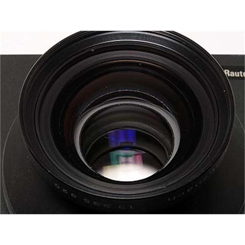 Sinar 210mm F5.6 Symmar S Thumbnail Image 2
