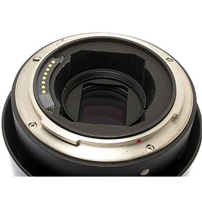 Mamiya 150mm F3.5 AF Image 1