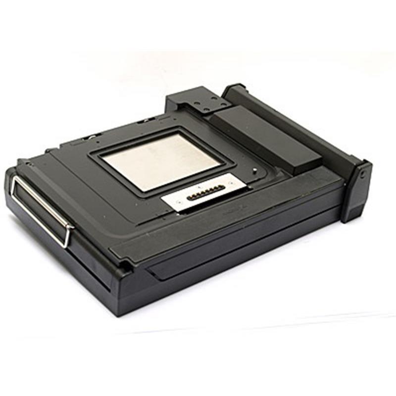 Mamiya Polaroid Mag 645AF/D Thumbnail Image 0