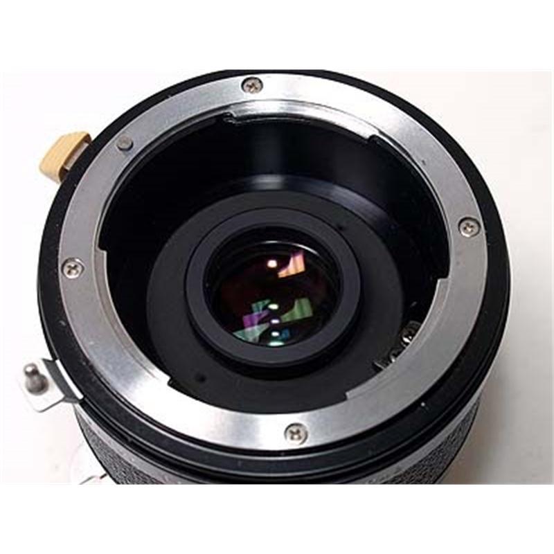 Nikon TC1 Teleconverter Thumbnail Image 0