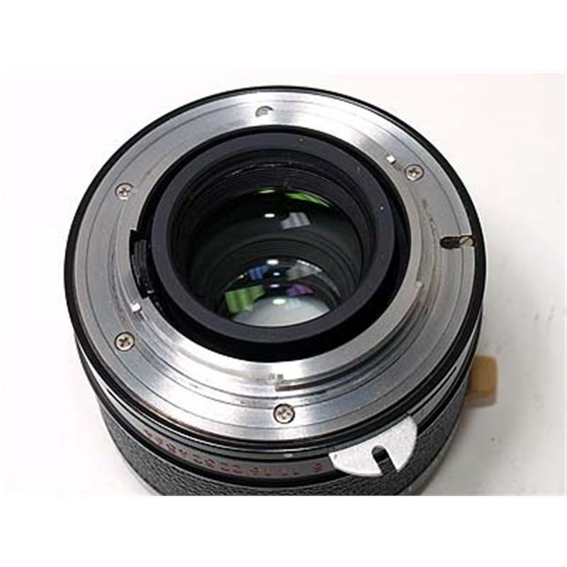 Nikon TC1 Teleconverter Thumbnail Image 1