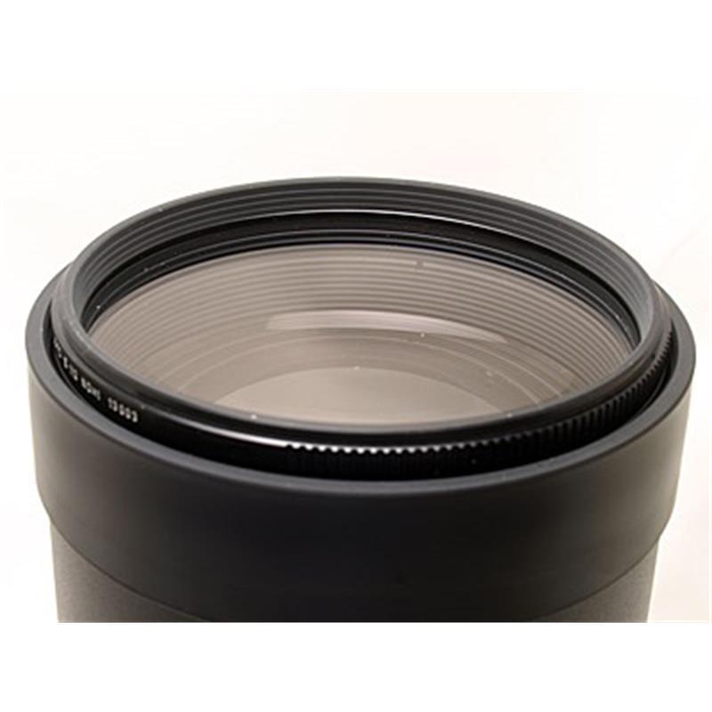 Leica 280mm F2.8 Apo R 3cam Thumbnail Image 1