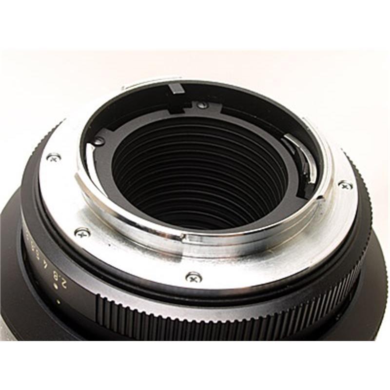 Leica 280mm F2.8 Apo R 3cam Thumbnail Image 0