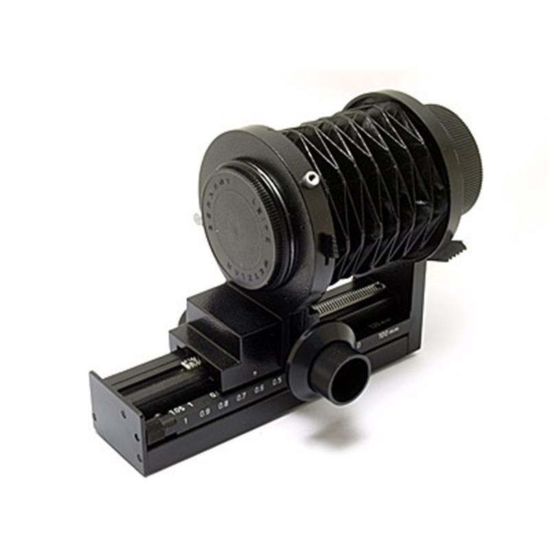 Leica Bellows Unit R Thumbnail Image 0