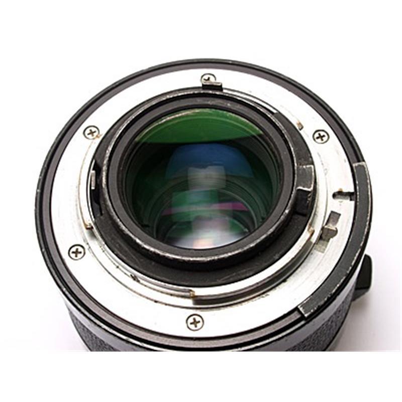 Nikon TC201Converter Thumbnail Image 2