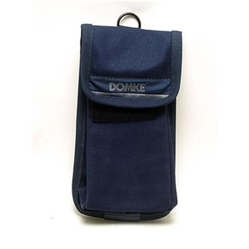 Outpack Lens Duffel 12