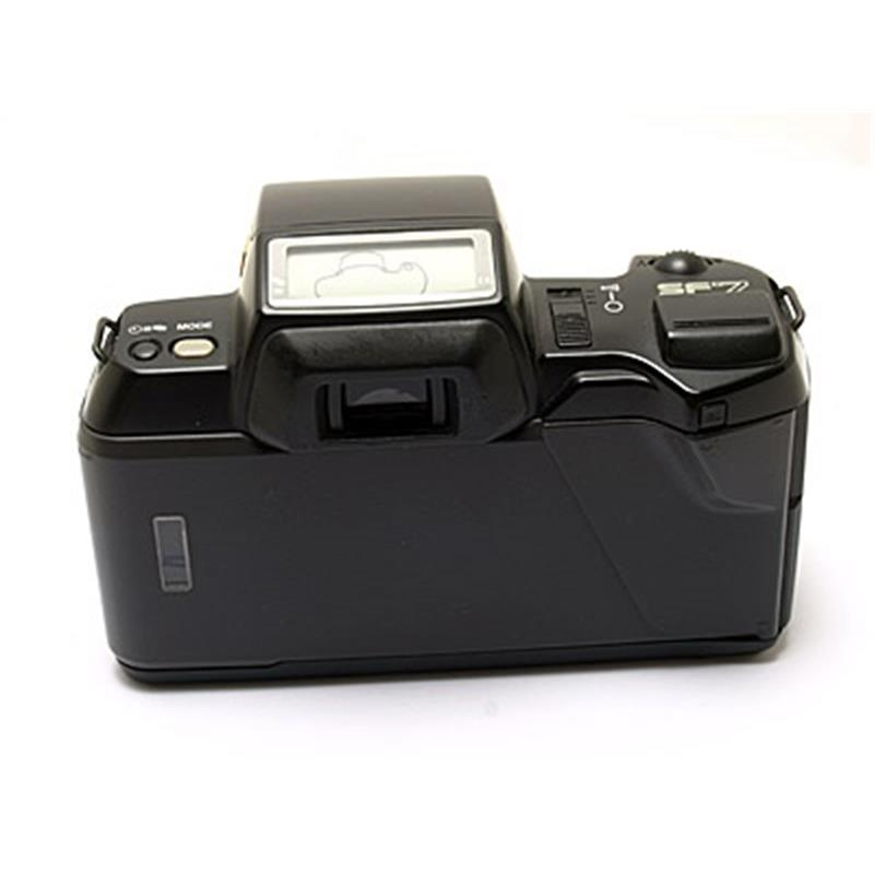 Pentax SF7 Body Only Thumbnail Image 0