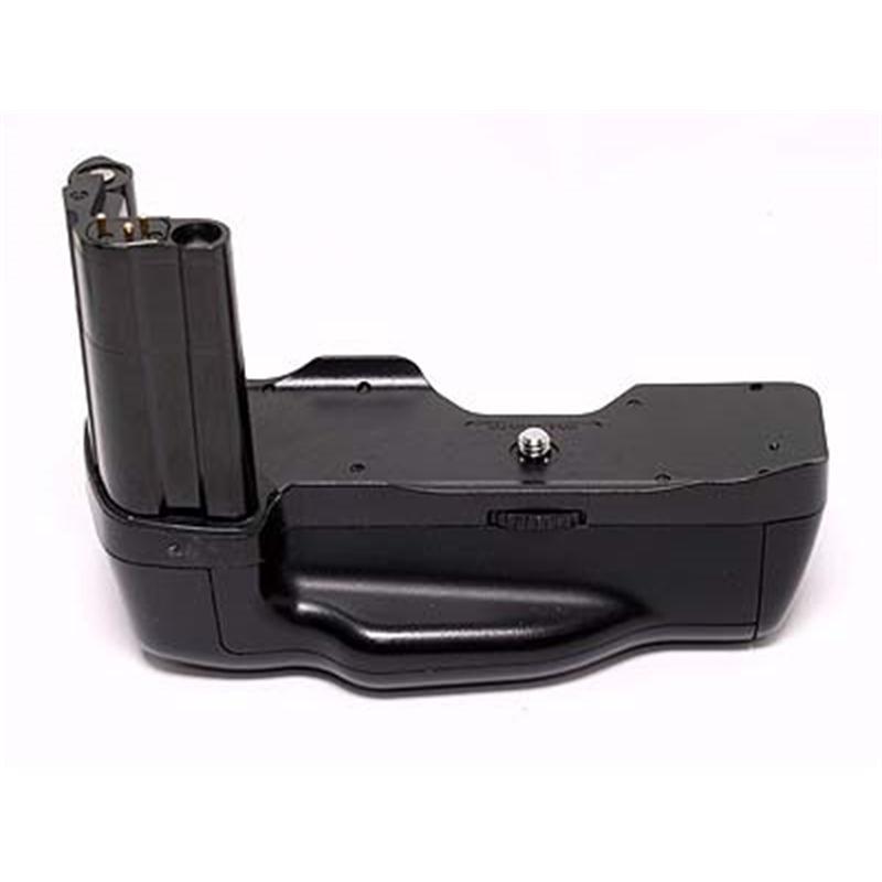 Nikon MB10 Grip Thumbnail Image 1