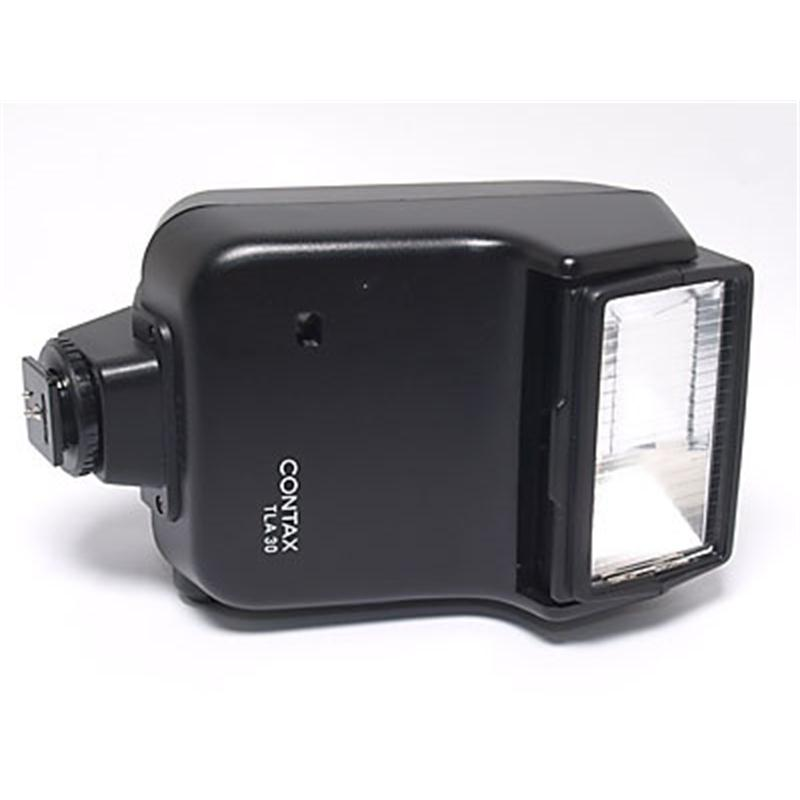 Contax TLA30 Flash Image 1