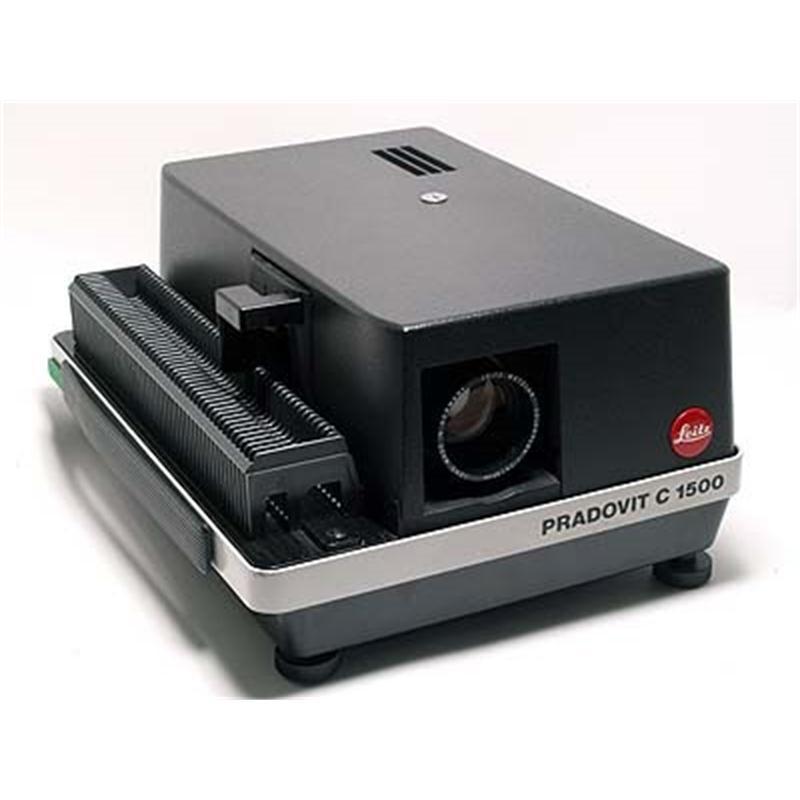 Leica P1500 + 90mm F2.5 Thumbnail Image 0