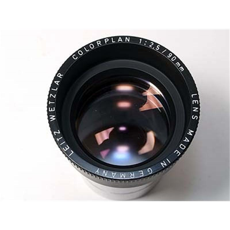 Leica P1500 + 90mm F2.5 Thumbnail Image 1