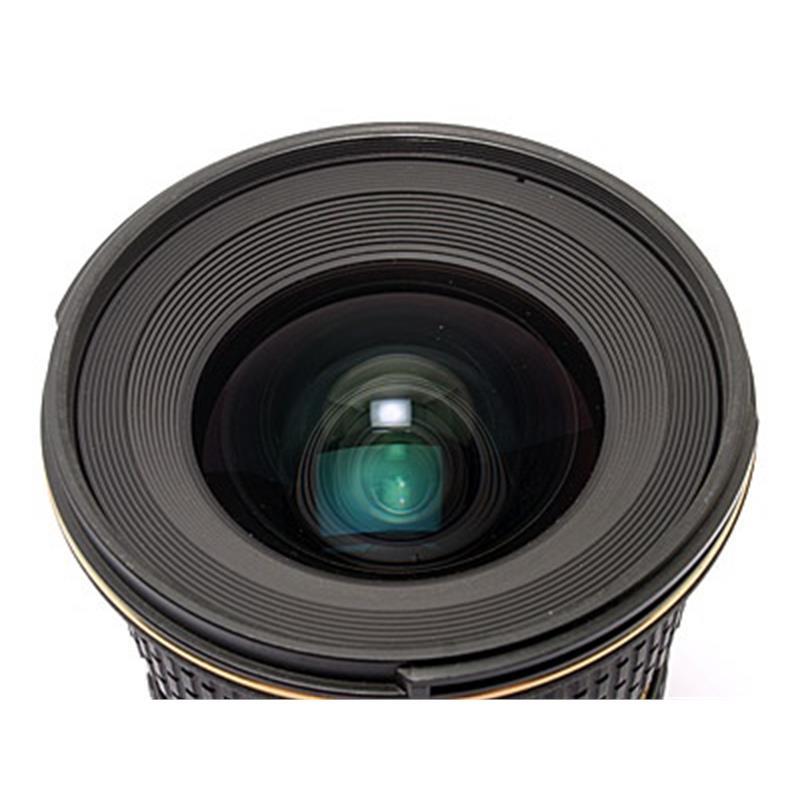 Tokina 12-24mm F4 ATX PRO SD - Canon EOS Thumbnail Image 0
