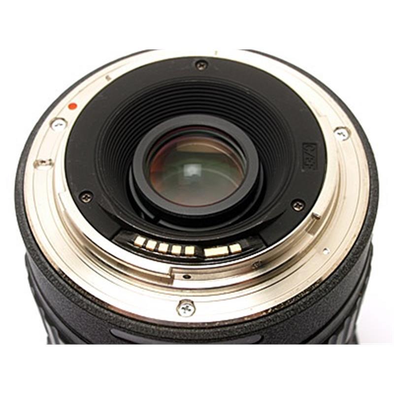 Tokina 12-24mm F4 ATX PRO SD - Canon EOS Thumbnail Image 1