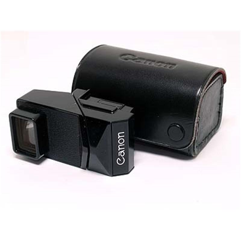 Canon Speed Finder F Thumbnail Image 1