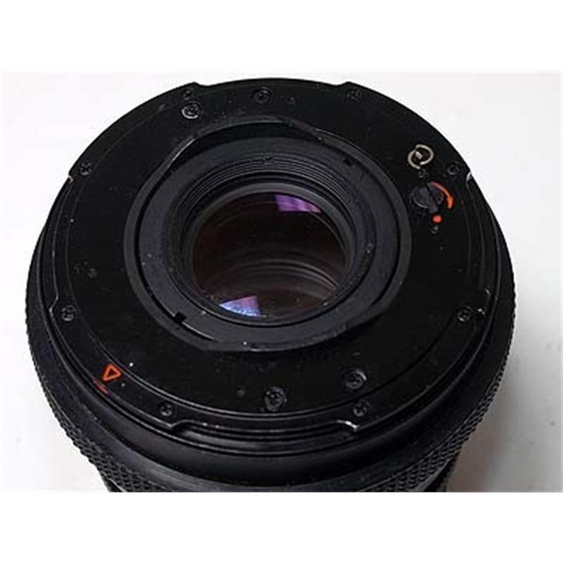 Hasselblad 60mm F3.5 CF Thumbnail Image 1