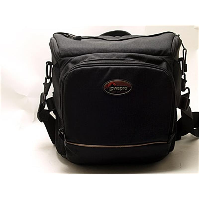 Lowepro Specialist 80AW  Thumbnail Image 0