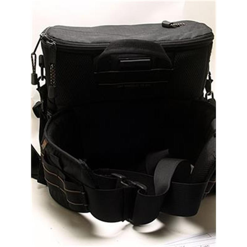 Lowepro Specialist 80AW  Thumbnail Image 1