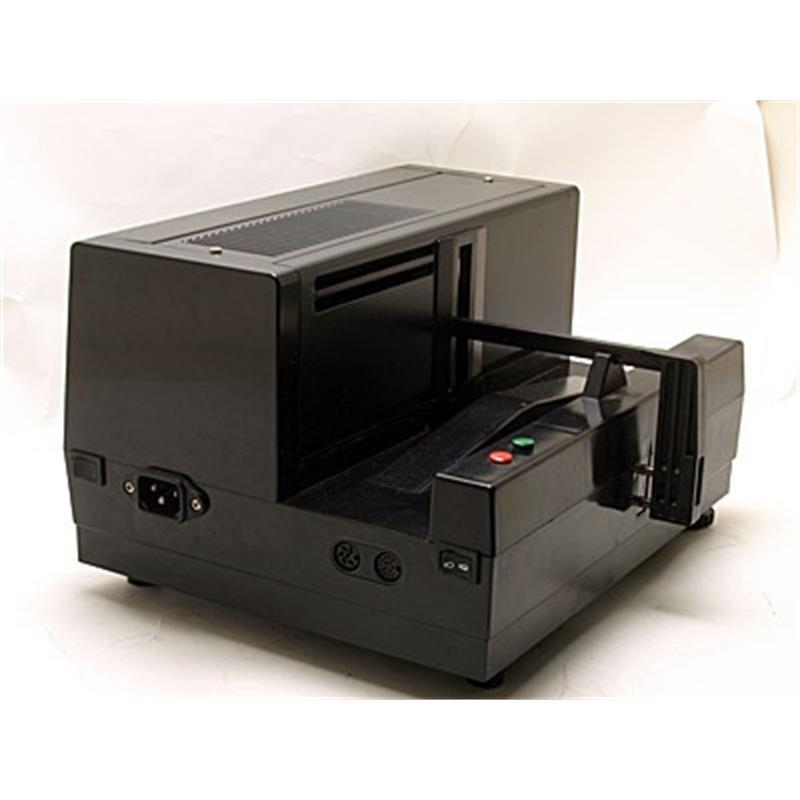 Leisgang Fantax 600M + 150mm F3 Thumbnail Image 1