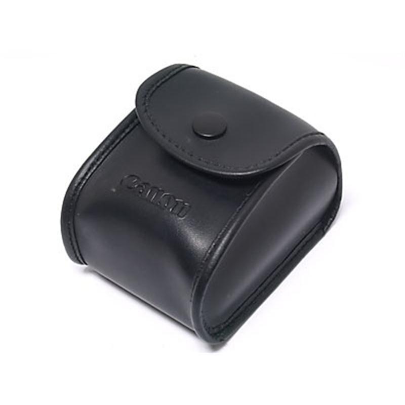Canon ST-E2 Transmitter Thumbnail Image 2