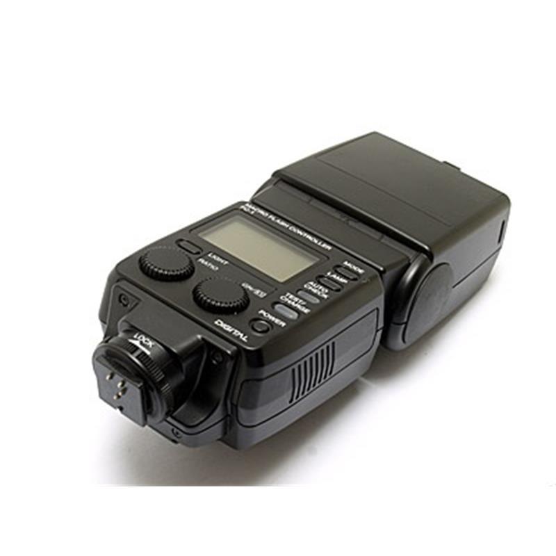 Olympus FS-FC1 Macro Flash Controller  Thumbnail Image 1