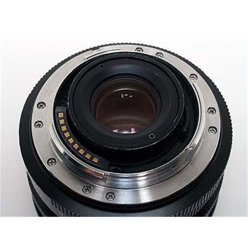 Leica 19mm F2.8 ROM Thumbnail Image 1